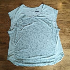Adidas Supernova Tokyo T-Shirt Climalite Xl